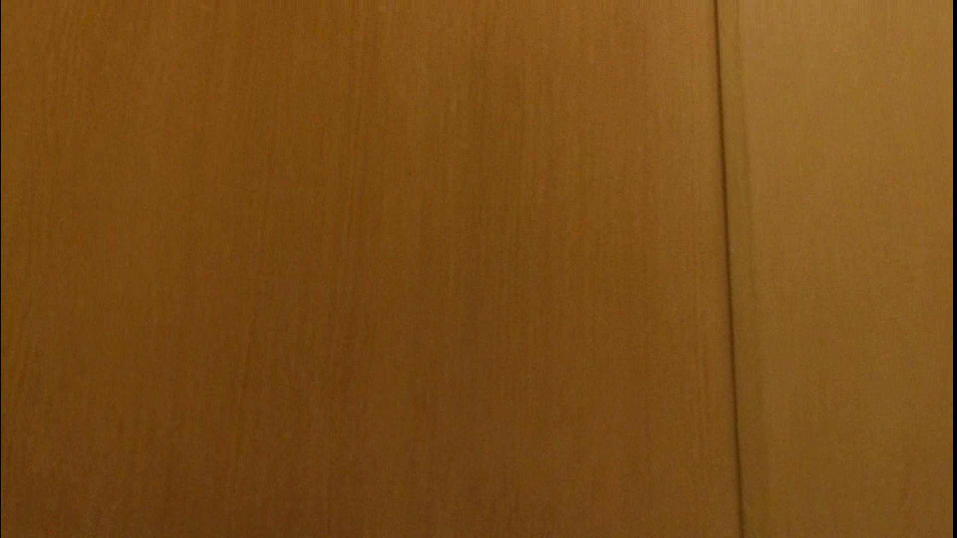 「噂」の国の厠観察日記2 Vol.13 厠隠し撮り われめAV動画紹介 102pic 11