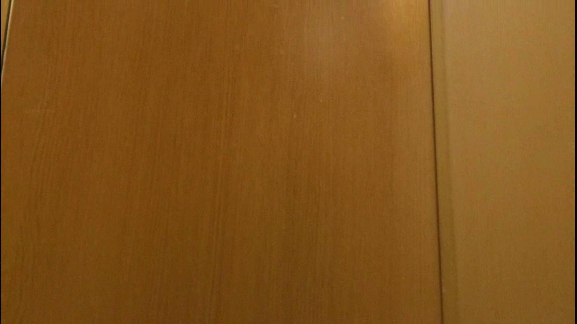 「噂」の国の厠観察日記2 Vol.13 厠隠し撮り われめAV動画紹介 102pic 14