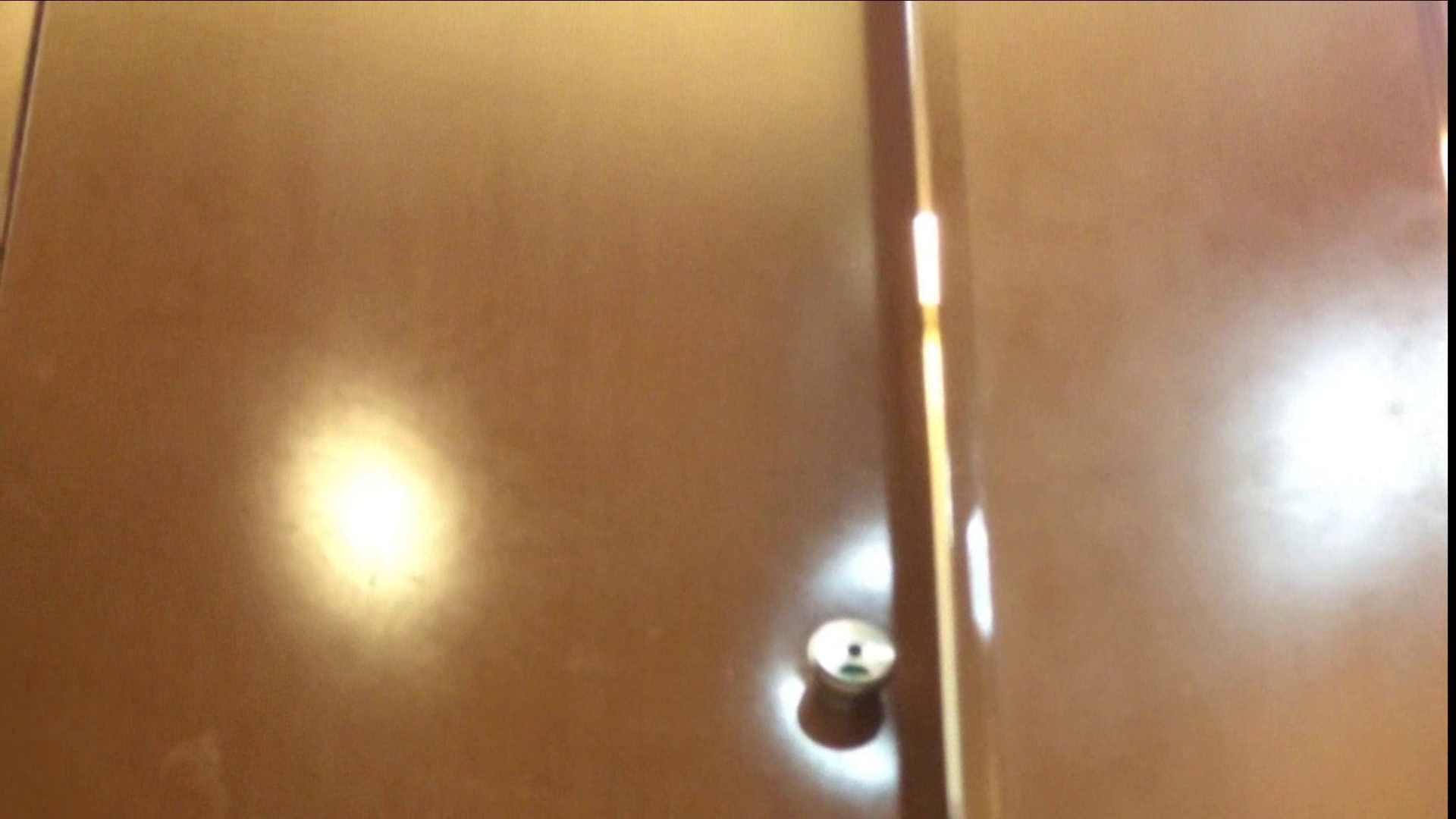 「噂」の国の厠観察日記2 Vol.16 厠隠し撮り われめAV動画紹介 92pic 20