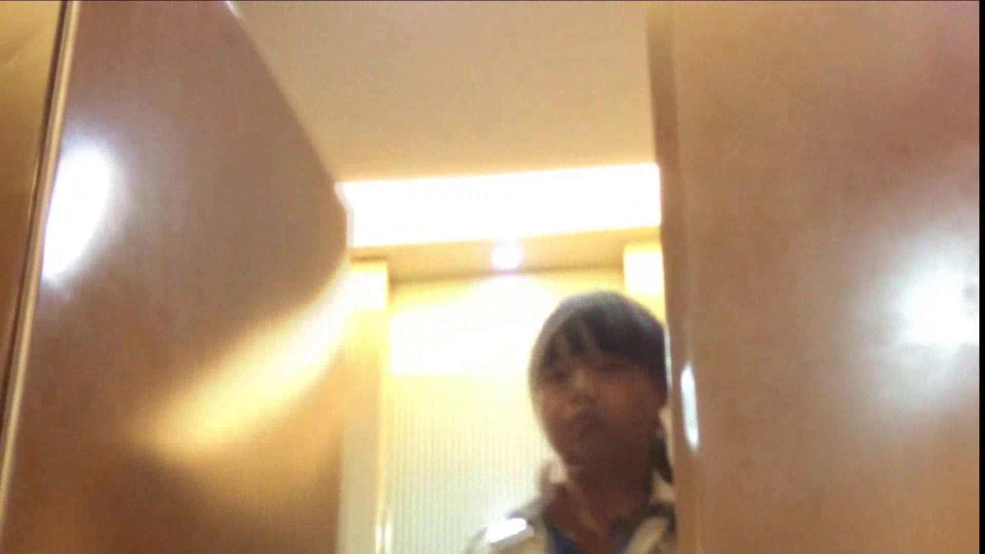 「噂」の国の厠観察日記2 Vol.16 厠隠し撮り われめAV動画紹介 92pic 23
