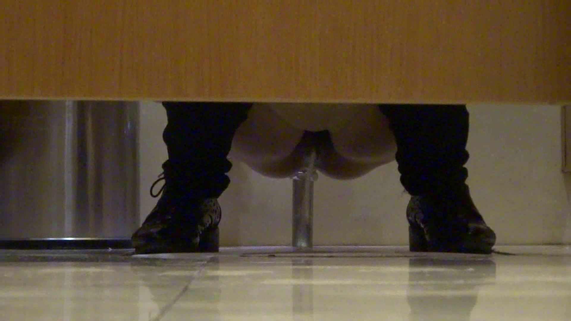 「噂」の国の厠観察日記2 Vol.16 厠隠し撮り われめAV動画紹介 92pic 26