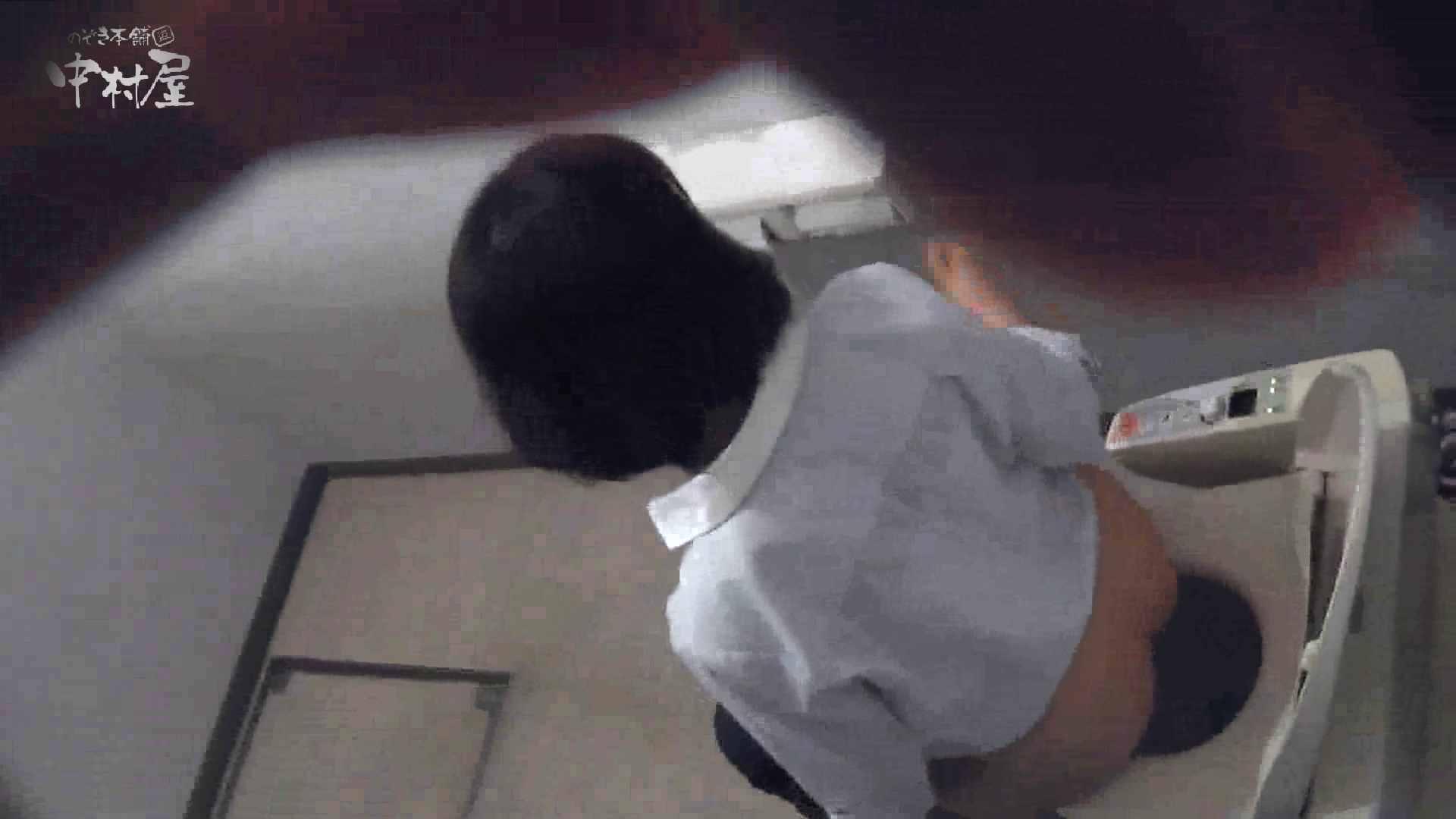 洗面所突入レポート!!vol.1 美しいOLの裸体 われめAV動画紹介 78pic 12