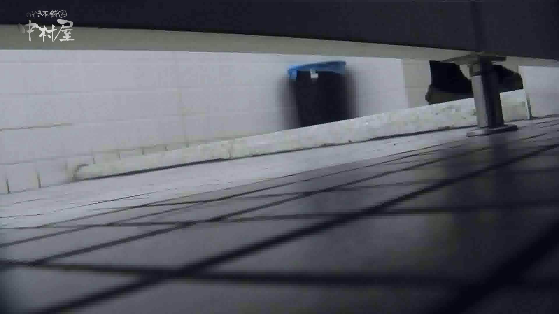 洗面所突入レポート!!vol.1 女子トイレ潜入 オマンコ動画キャプチャ 78pic 29