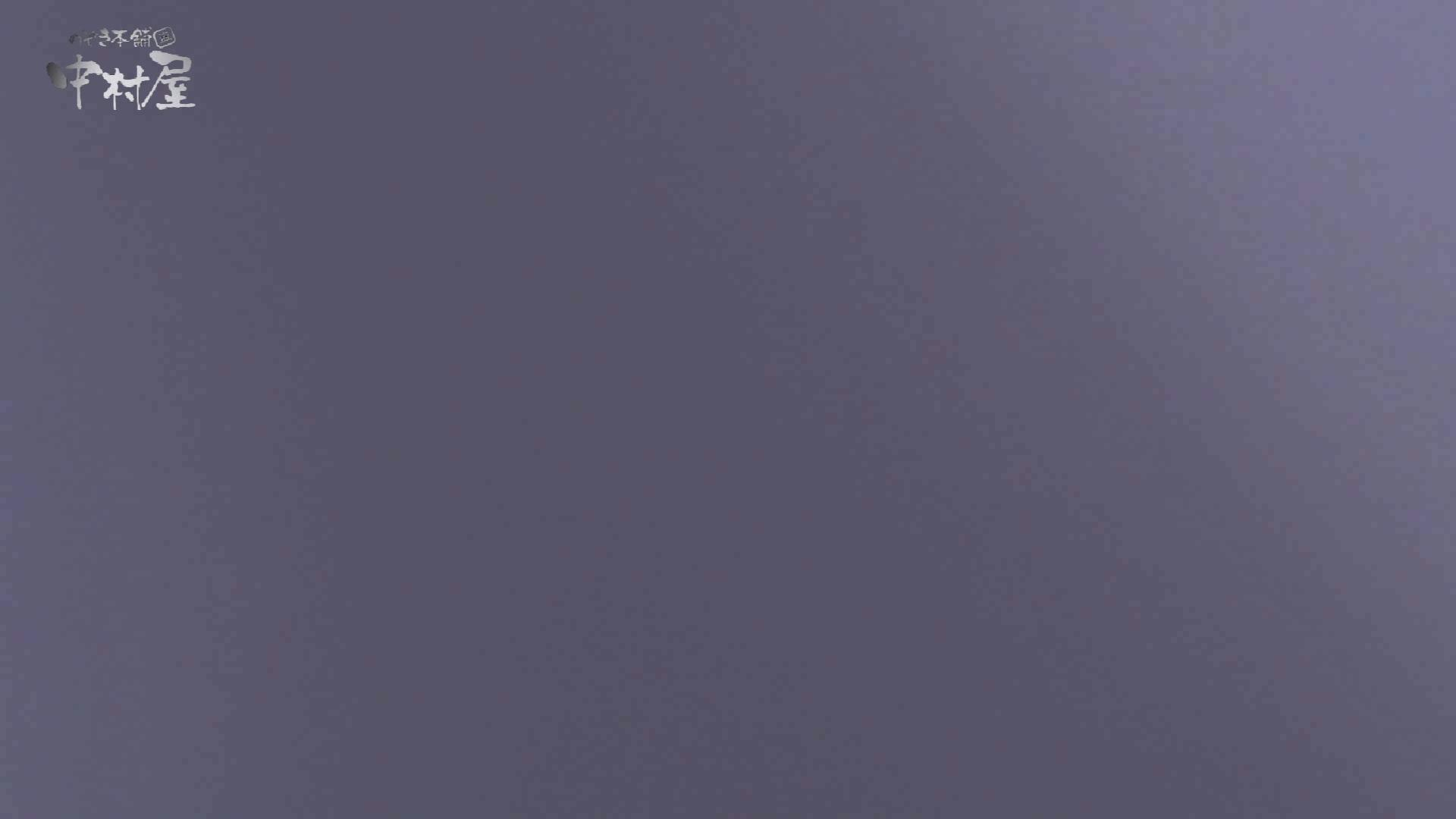 洗面所突入レポート!!vol.3 トイレ突入 オメコ動画キャプチャ 70pic 67