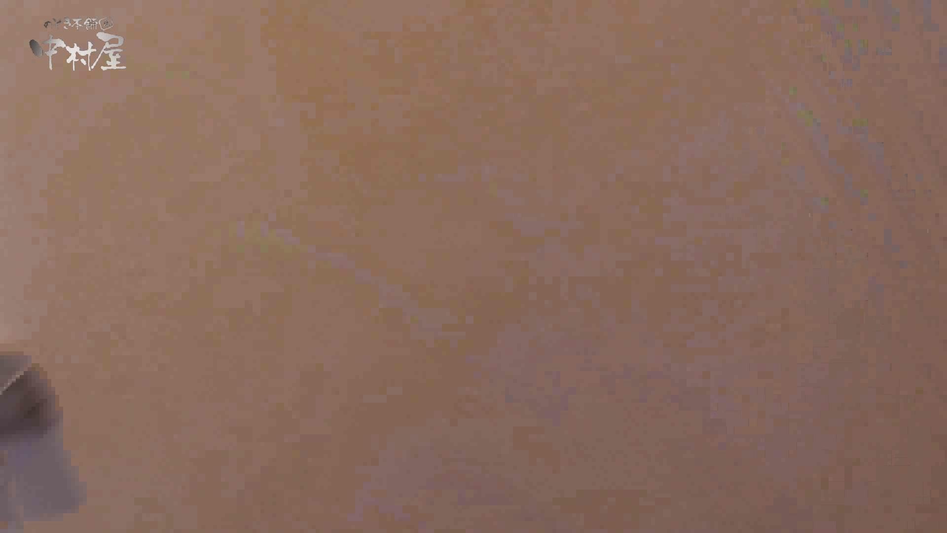 洗面所突入レポート!!vol.7 美しいOLの裸体 濡れ場動画紹介 103pic 2