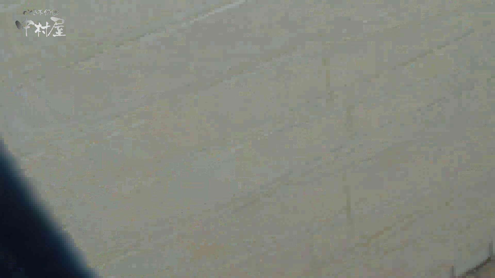 洗面所突入レポート!!vol.7 盗撮師作品 オマンコ動画キャプチャ 103pic 3