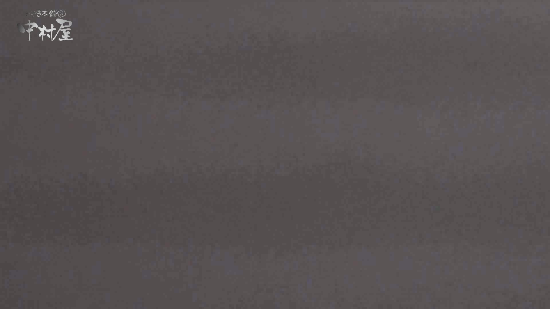 洗面所突入レポート!!vol.7 マンコ・ムレムレ 性交動画流出 103pic 4