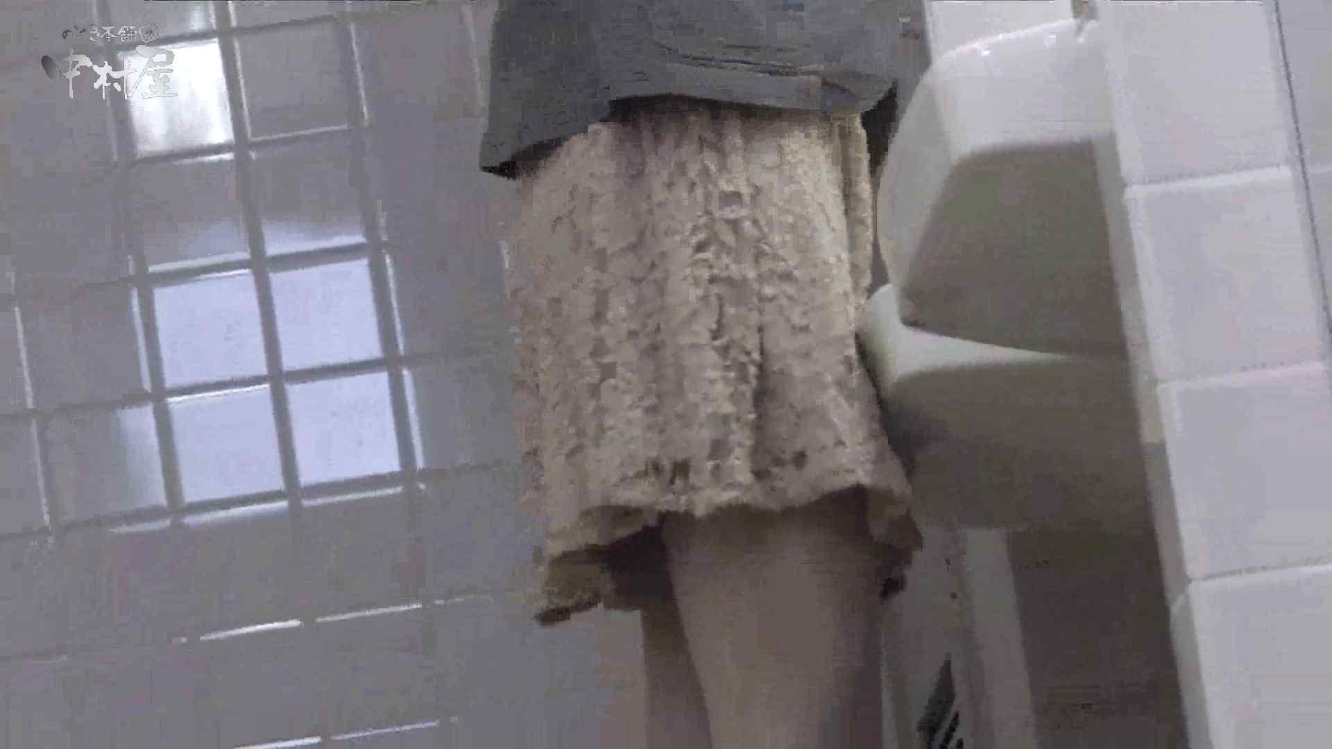 洗面所突入レポート!!vol.7 排泄隠し撮り | トイレ突入  103pic 41