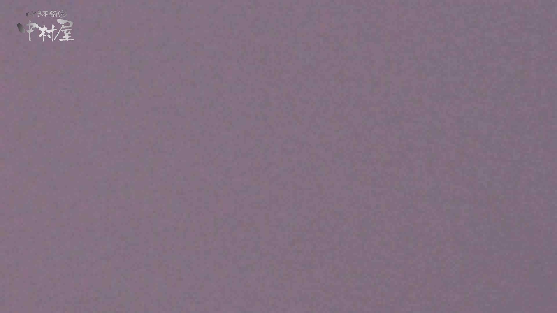洗面所突入レポート!!vol.7 排泄隠し撮り | トイレ突入  103pic 61