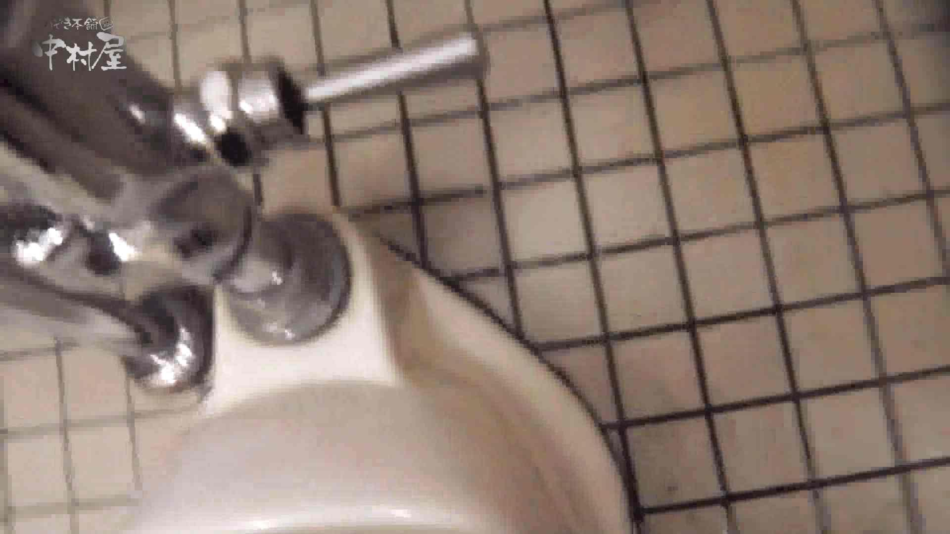 洗面所突入レポート!!vol.7 女子トイレ潜入 濡れ場動画紹介 103pic 99