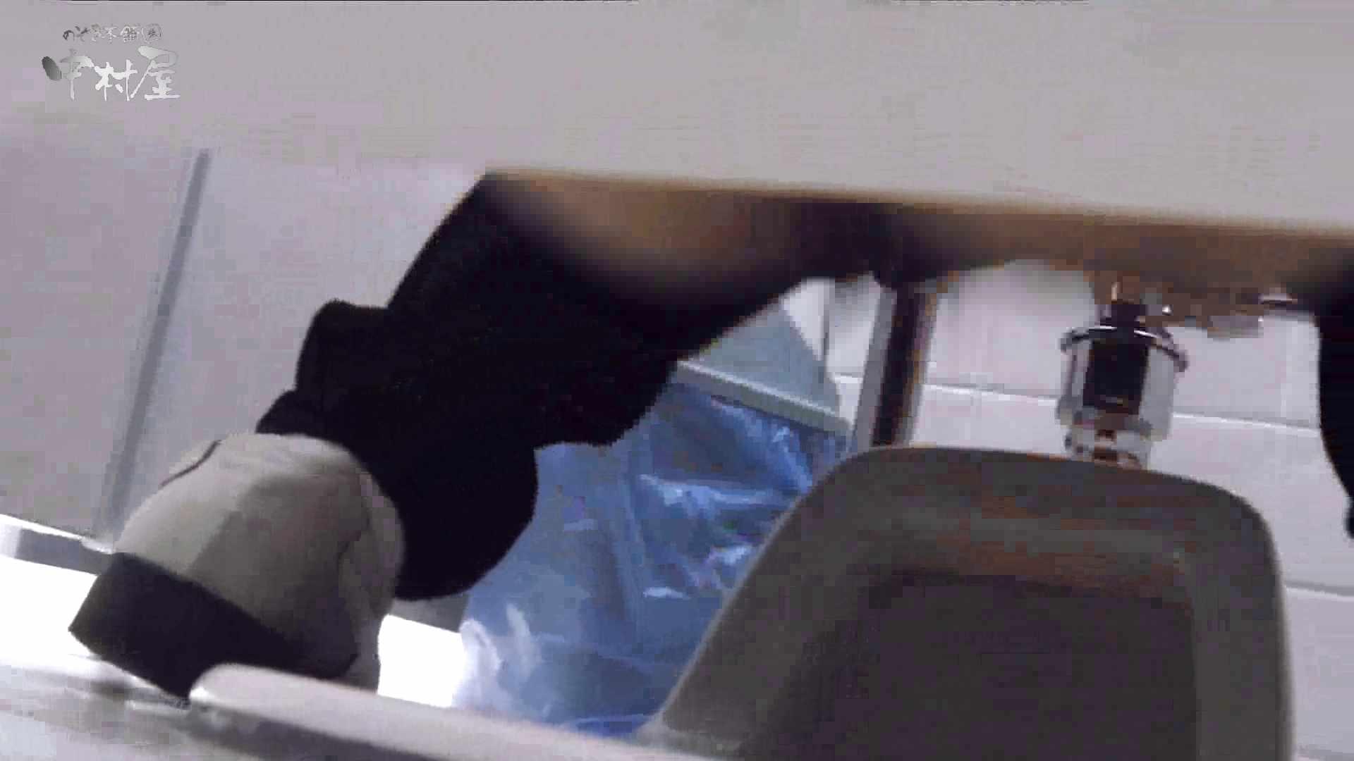 洗面所突入レポート!!vol.7 美しいOLの裸体 濡れ場動画紹介 103pic 102