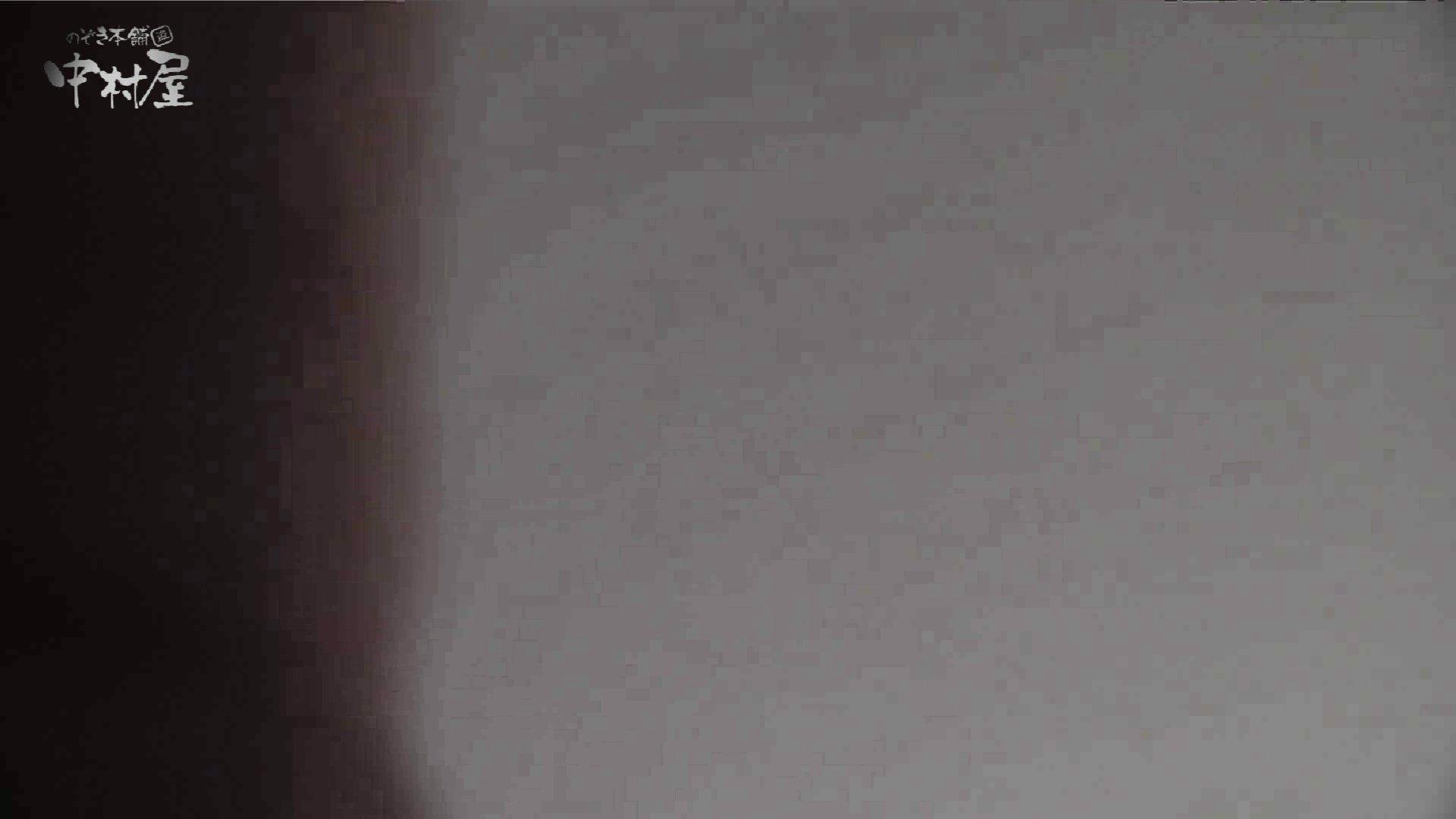 洗面所突入レポート!!vol.9 排泄隠し撮り 隠し撮りオマンコ動画紹介 82pic 37