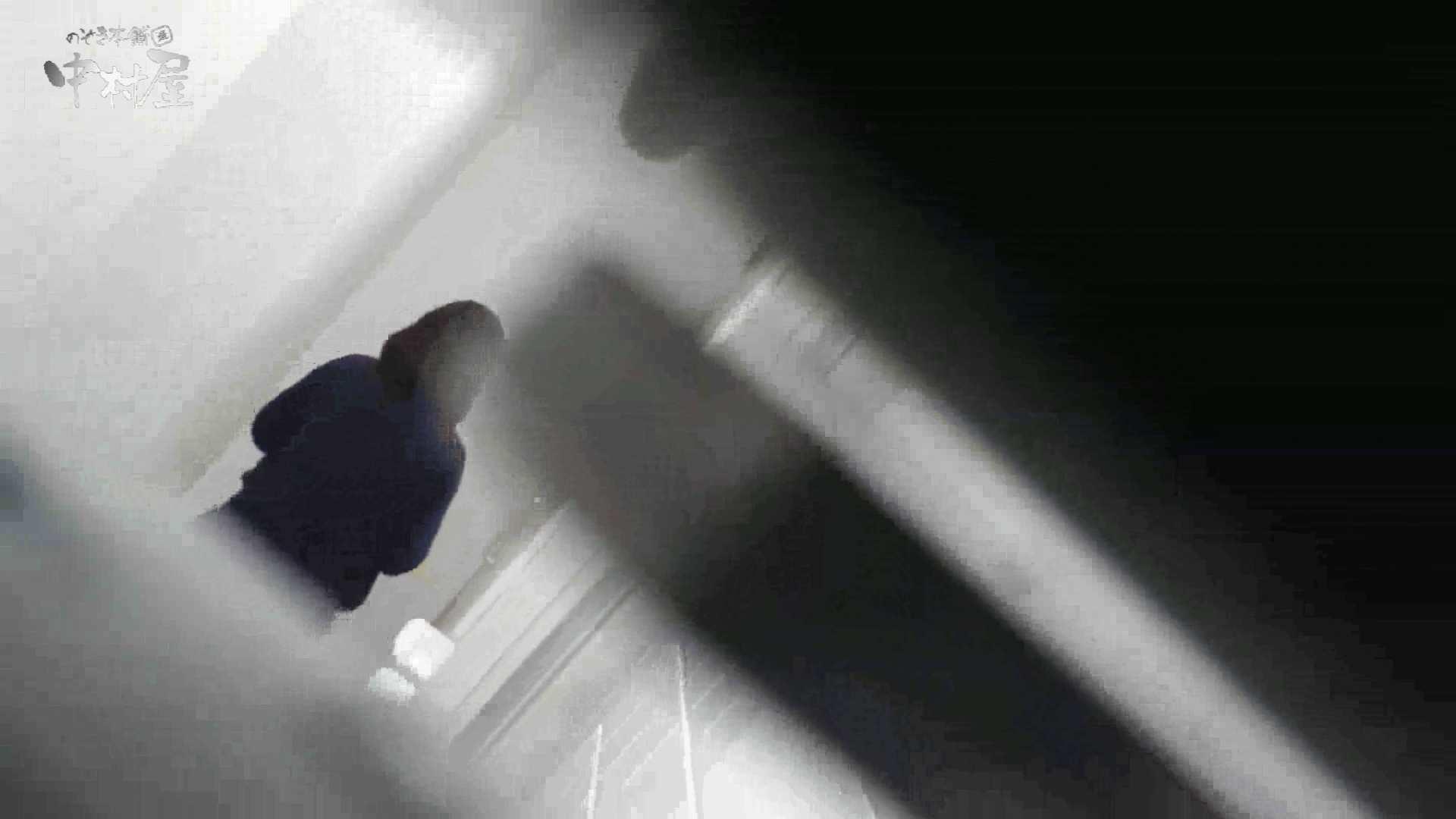 洗面所突入レポート!!vol.9 排泄隠し撮り 隠し撮りオマンコ動画紹介 82pic 57