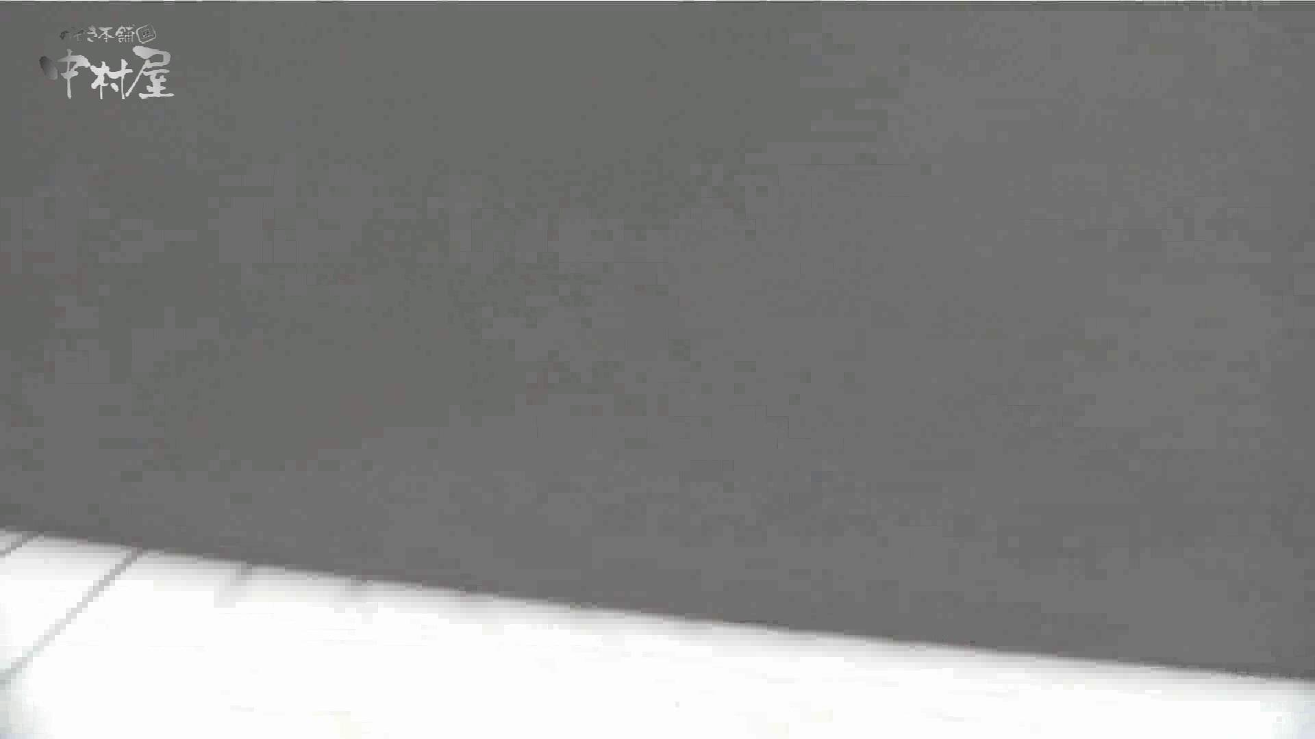 エッチ 熟女|洗面所突入レポート!!vol.10|のぞき本舗 中村屋
