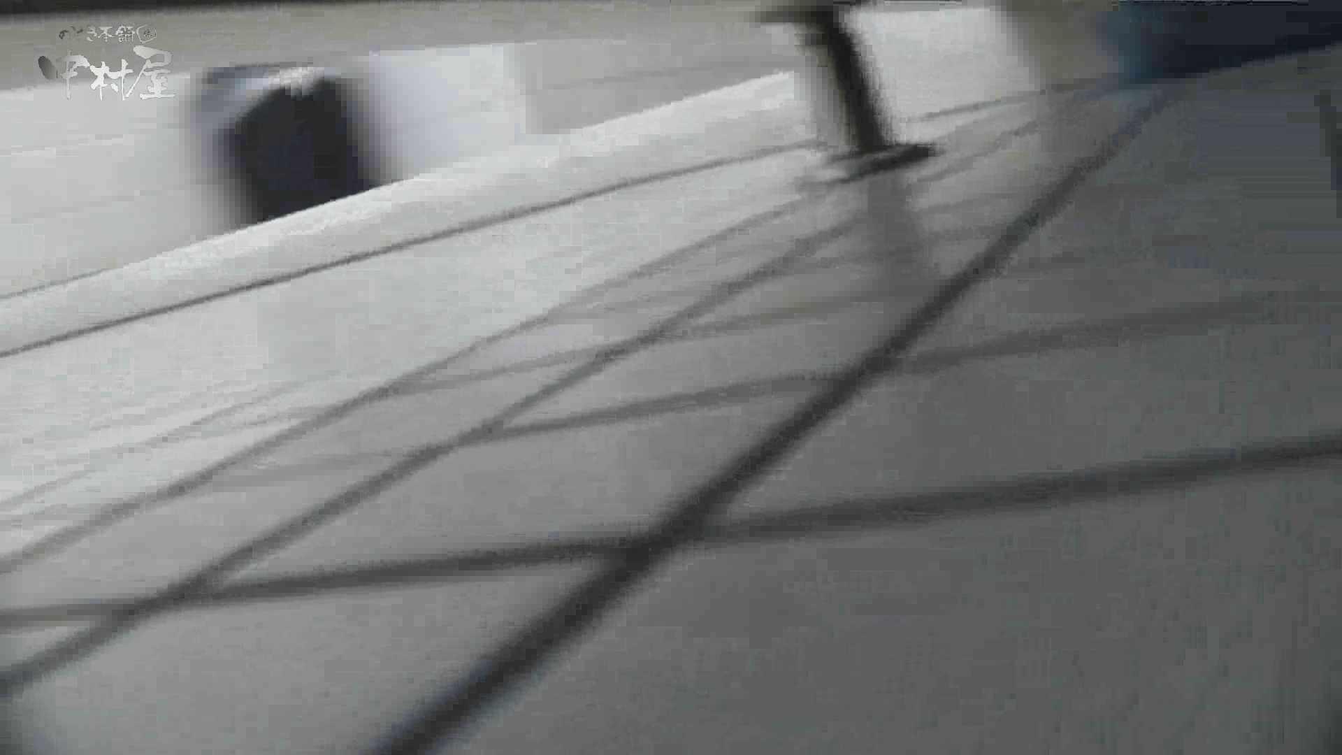 洗面所突入レポート!!vol.11 洗面所突入 オマンコ無修正動画無料 83pic 35