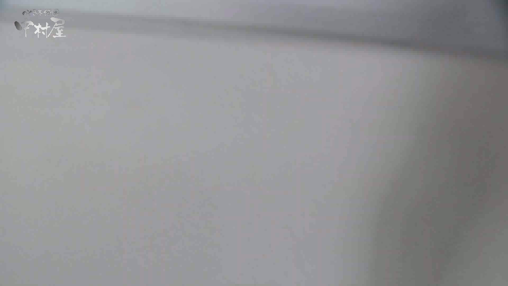 洗面所突入レポート!!vol.11 美女丸裸 おめこ無修正画像 83pic 46