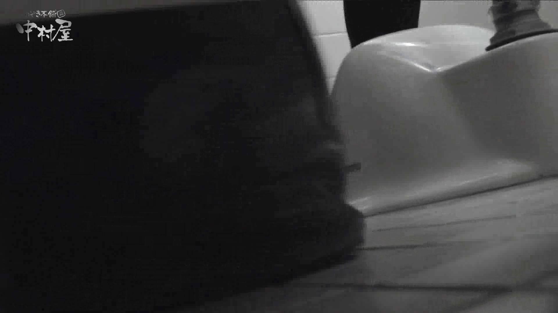 洗面所突入レポート!!vol.11 排泄隠し撮り セックス画像 83pic 68