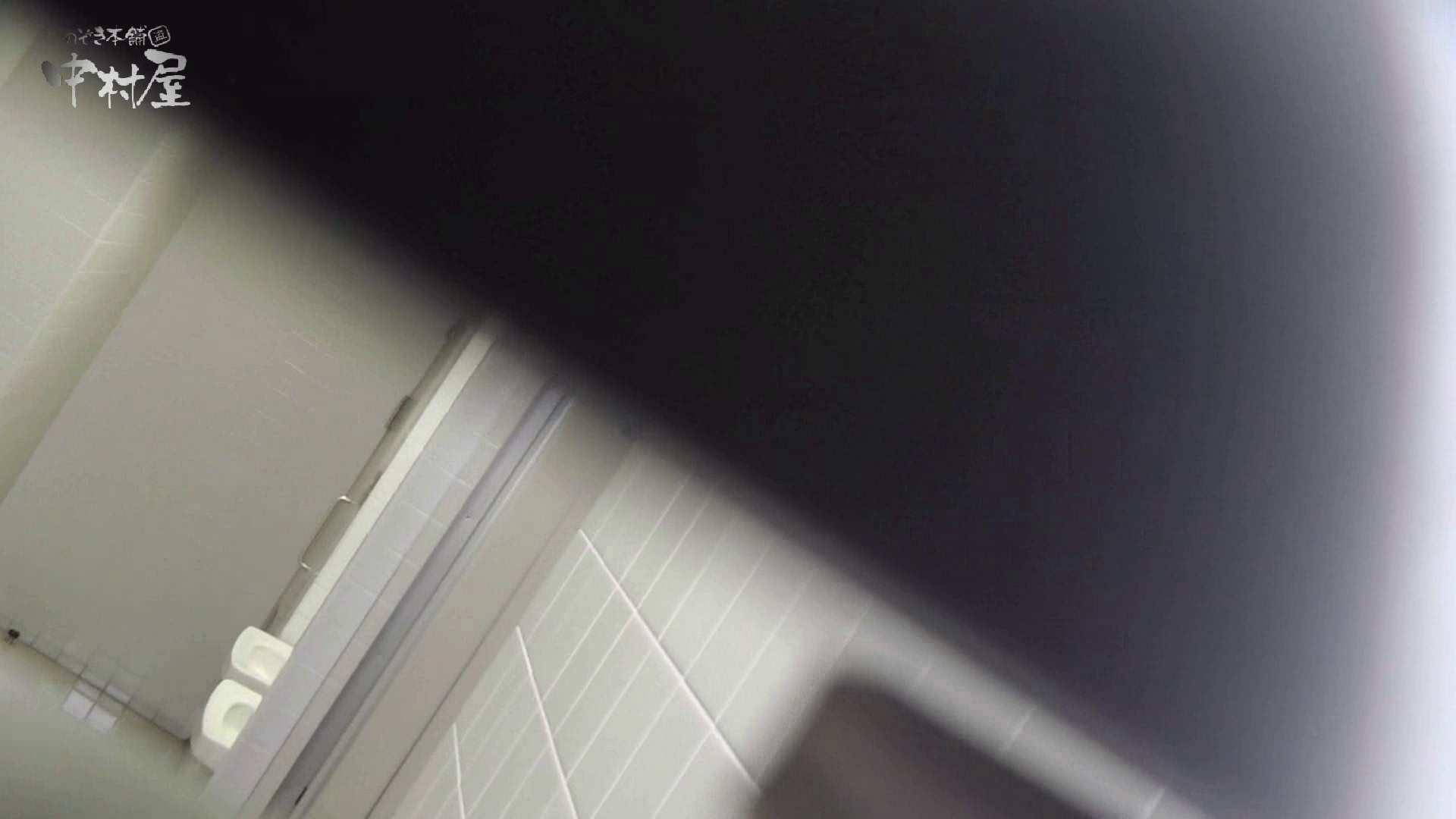 洗面所突入レポート!!vol.11 洗面所突入 オマンコ無修正動画無料 83pic 75