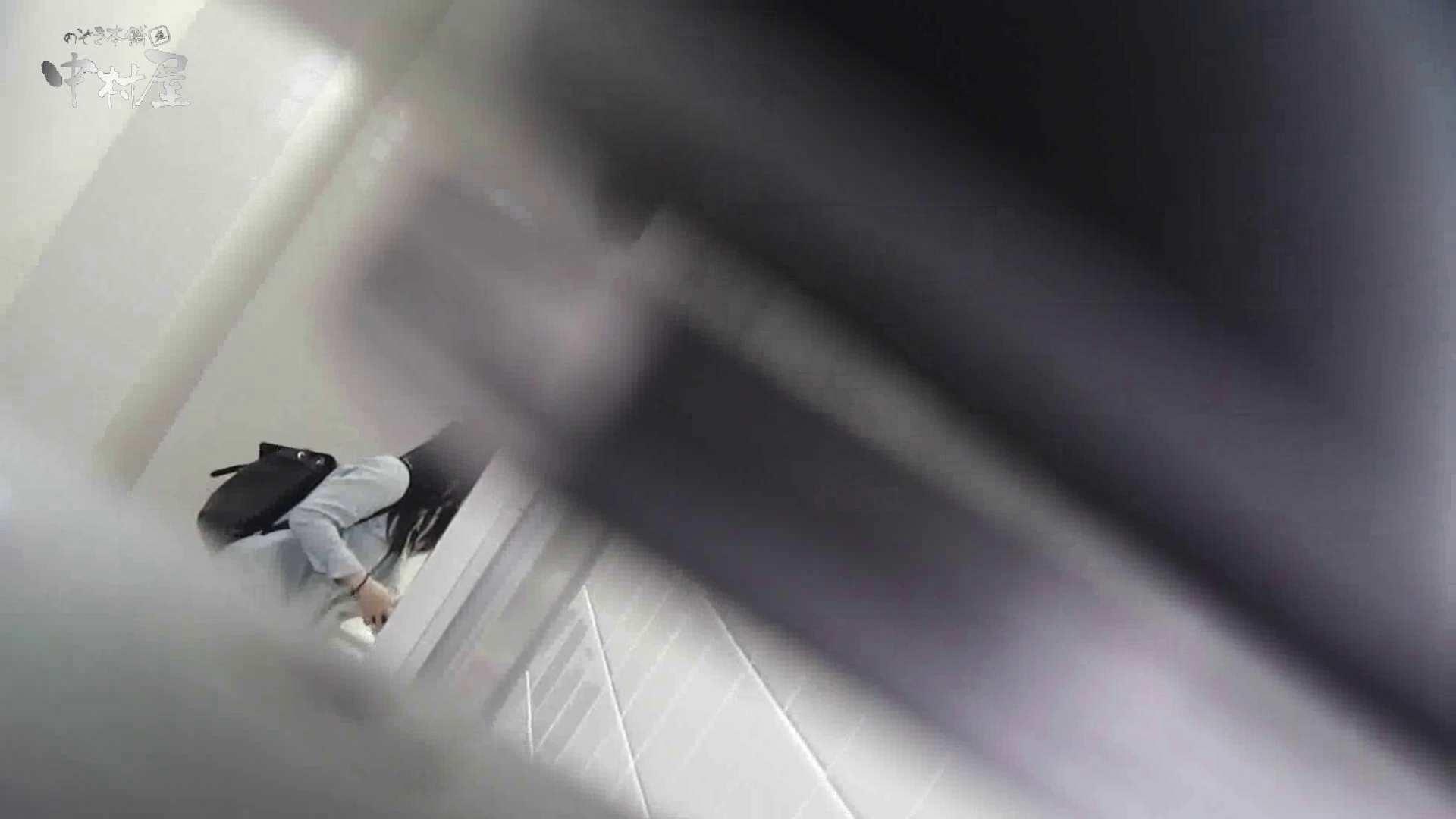 洗面所突入レポート!!vol.11 排泄隠し撮り セックス画像 83pic 78