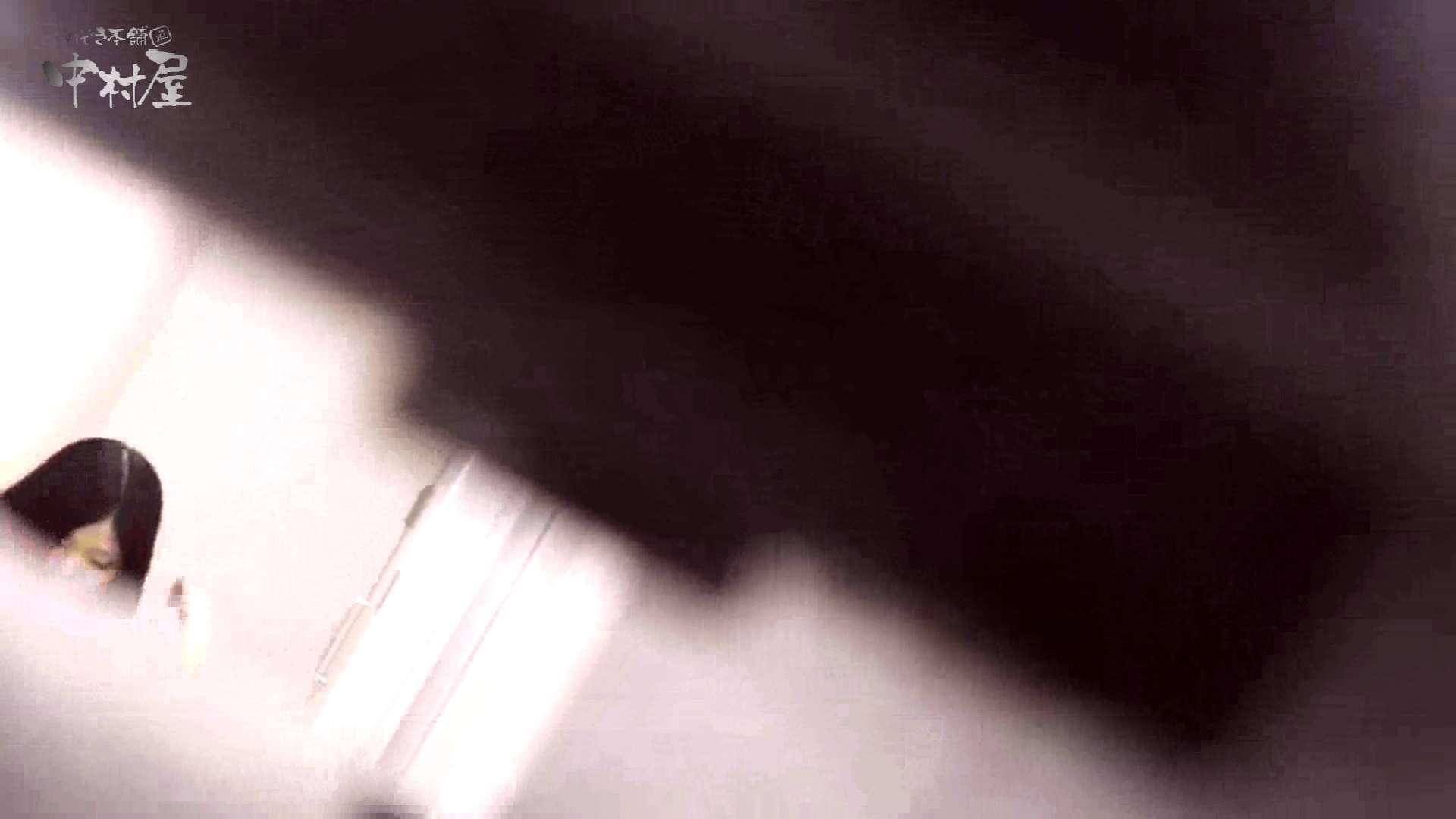 洗面所突入レポート!!vol.17 乙女 盗み撮り動画キャプチャ 100pic 77