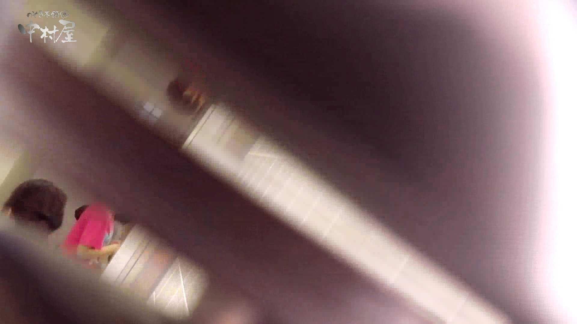 洗面所突入レポート!!vol.19 美しいOLの裸体 隠し撮りオマンコ動画紹介 76pic 2