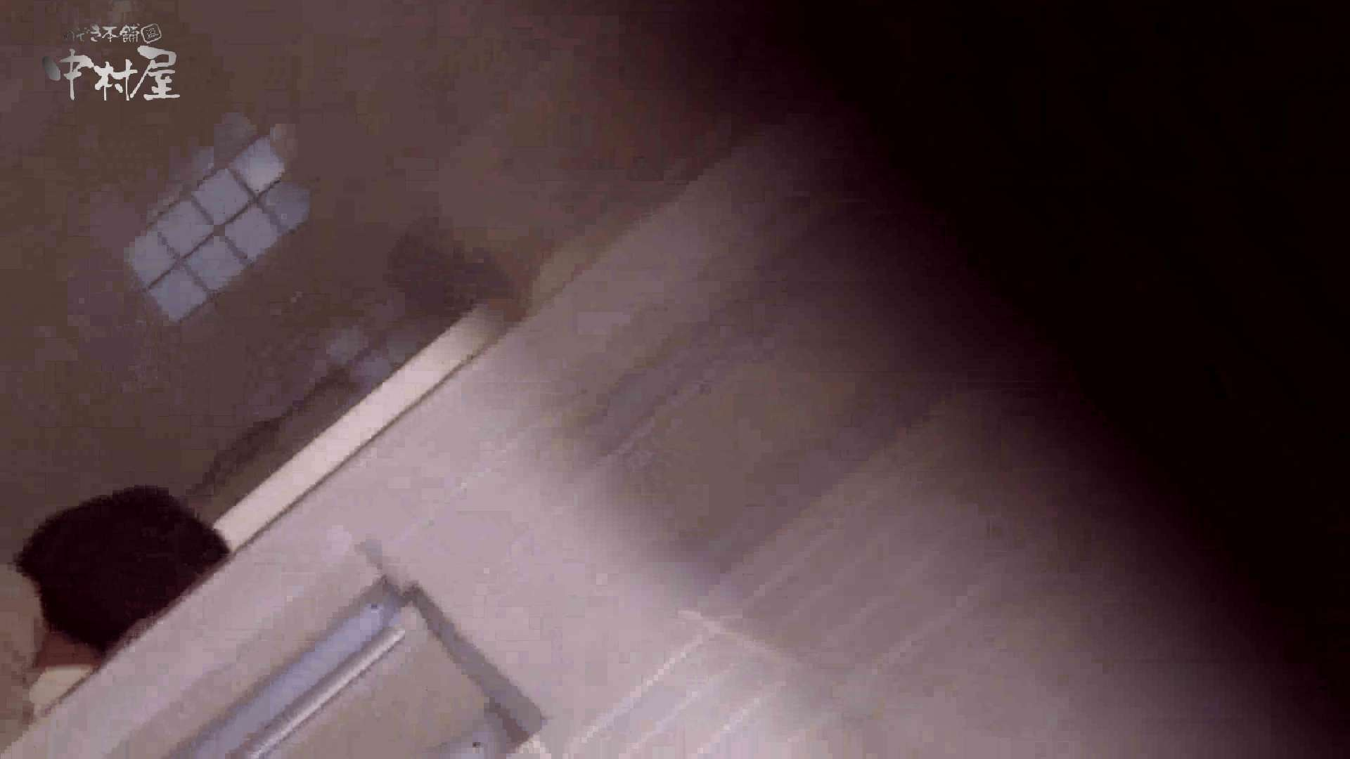 洗面所突入レポート!!vol.19 女子トイレ潜入 えろ無修正画像 76pic 29