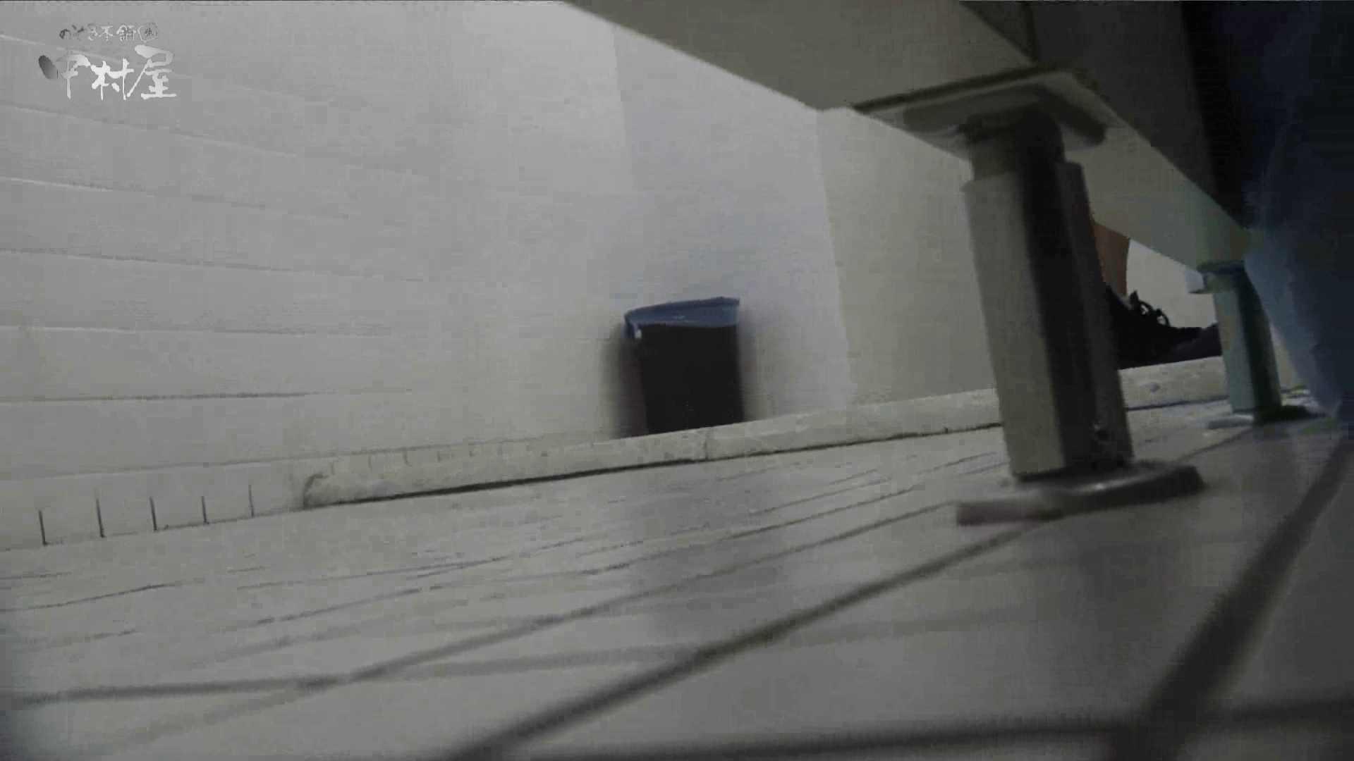 洗面所突入レポート!!vol.22 洗面所突入 隠し撮りオマンコ動画紹介 89pic 24