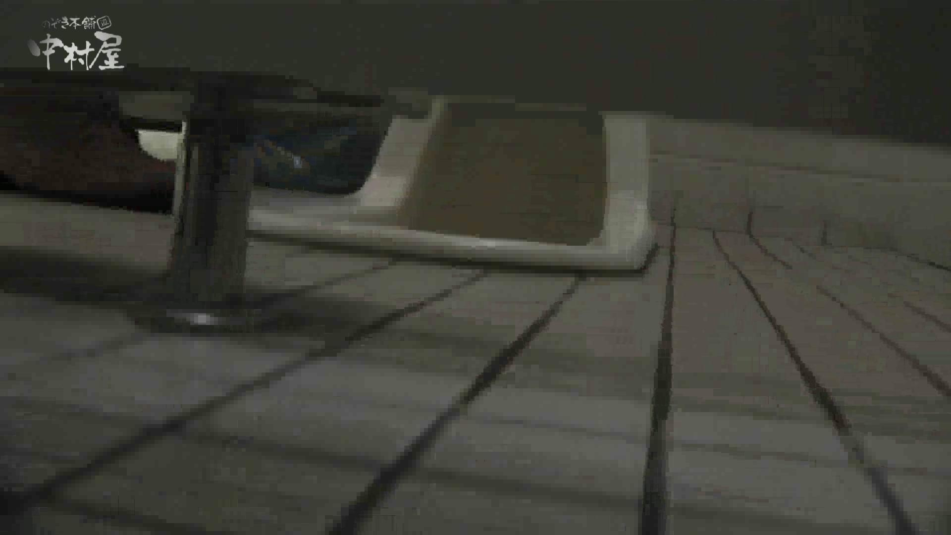 洗面所突入レポート!!vol.22 洗面所突入 隠し撮りオマンコ動画紹介 89pic 34