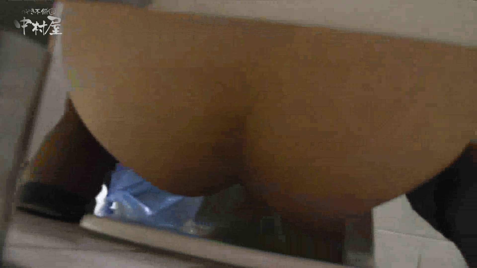 洗面所突入レポート!!vol.22 排泄隠し撮り セックス無修正動画無料 89pic 38