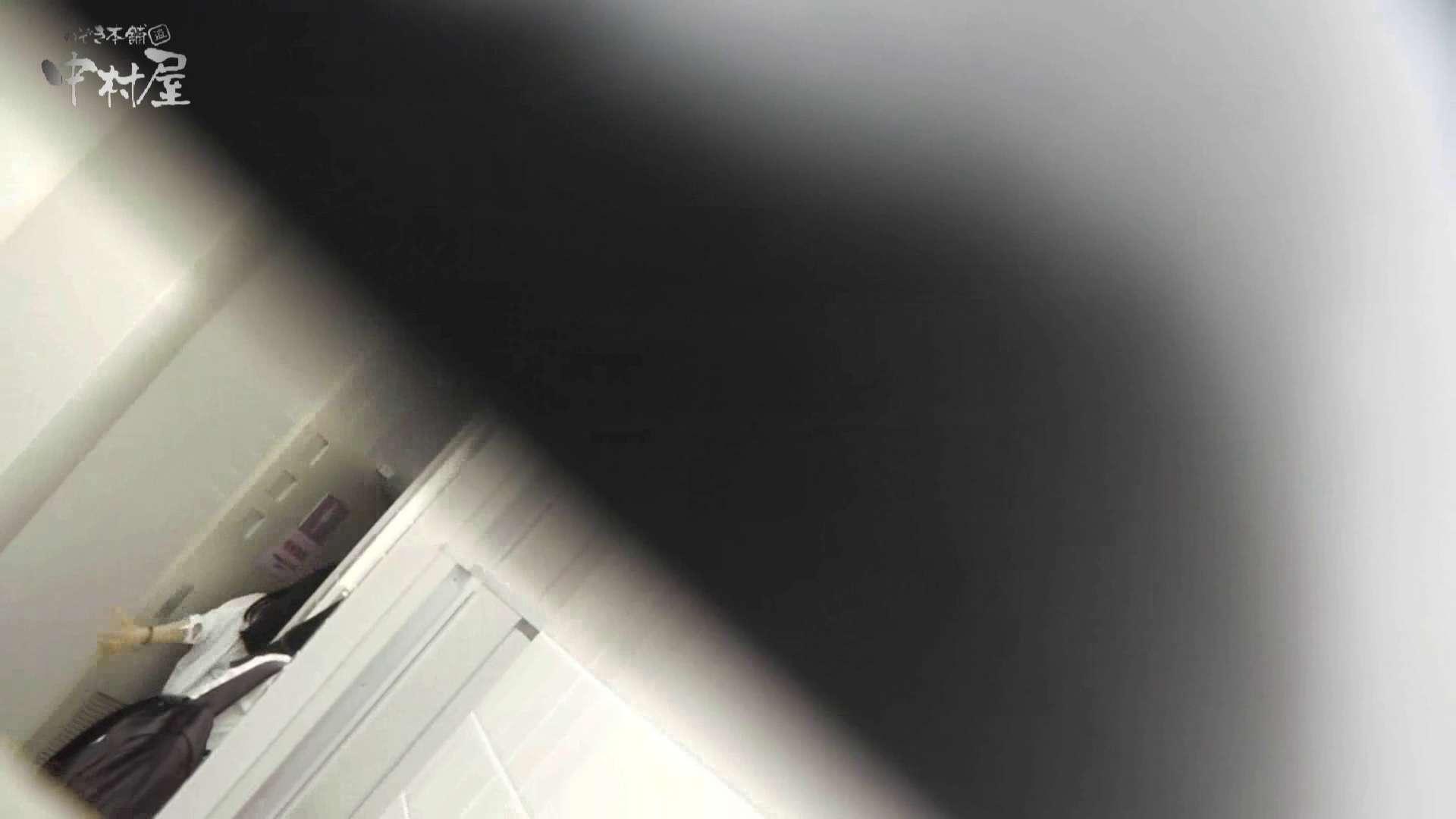 洗面所突入レポート!!vol.22 マンコ・ムレムレ 覗きおまんこ画像 89pic 73