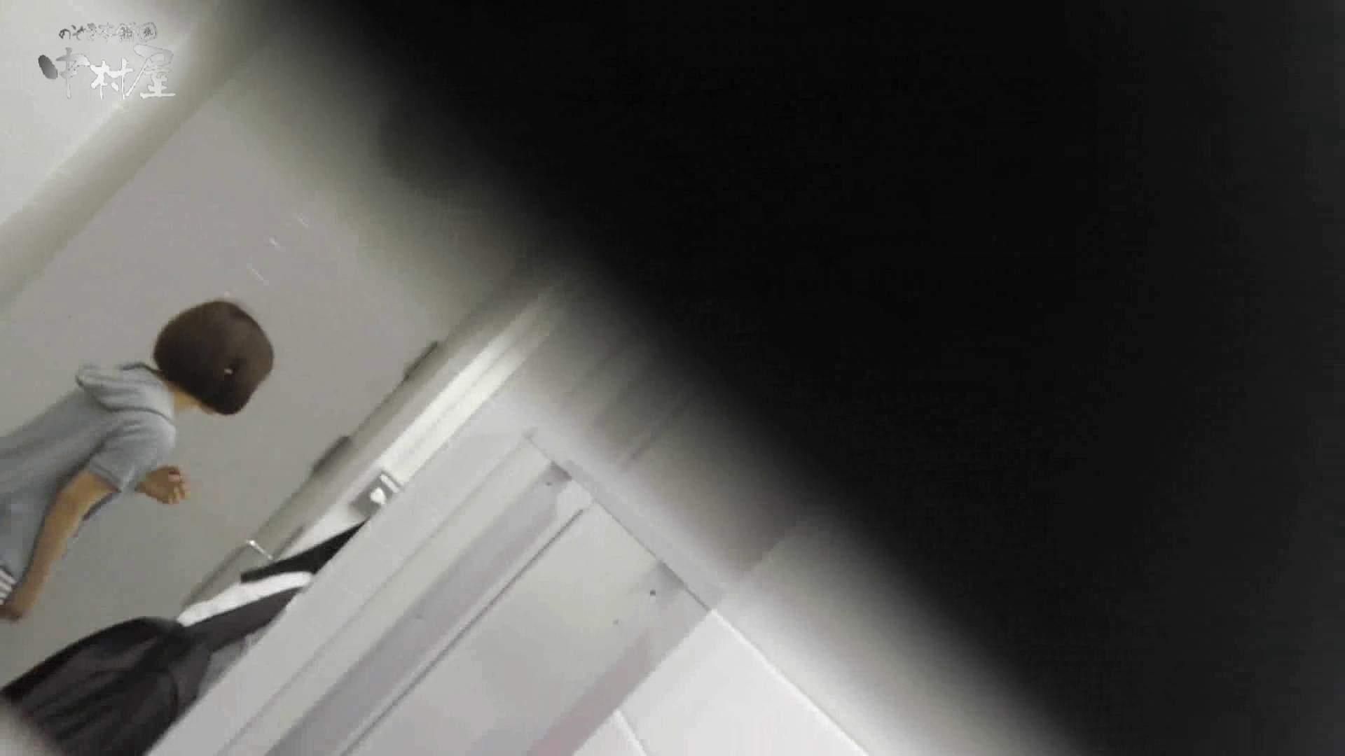 洗面所突入レポート!!vol.22 排泄隠し撮り セックス無修正動画無料 89pic 78