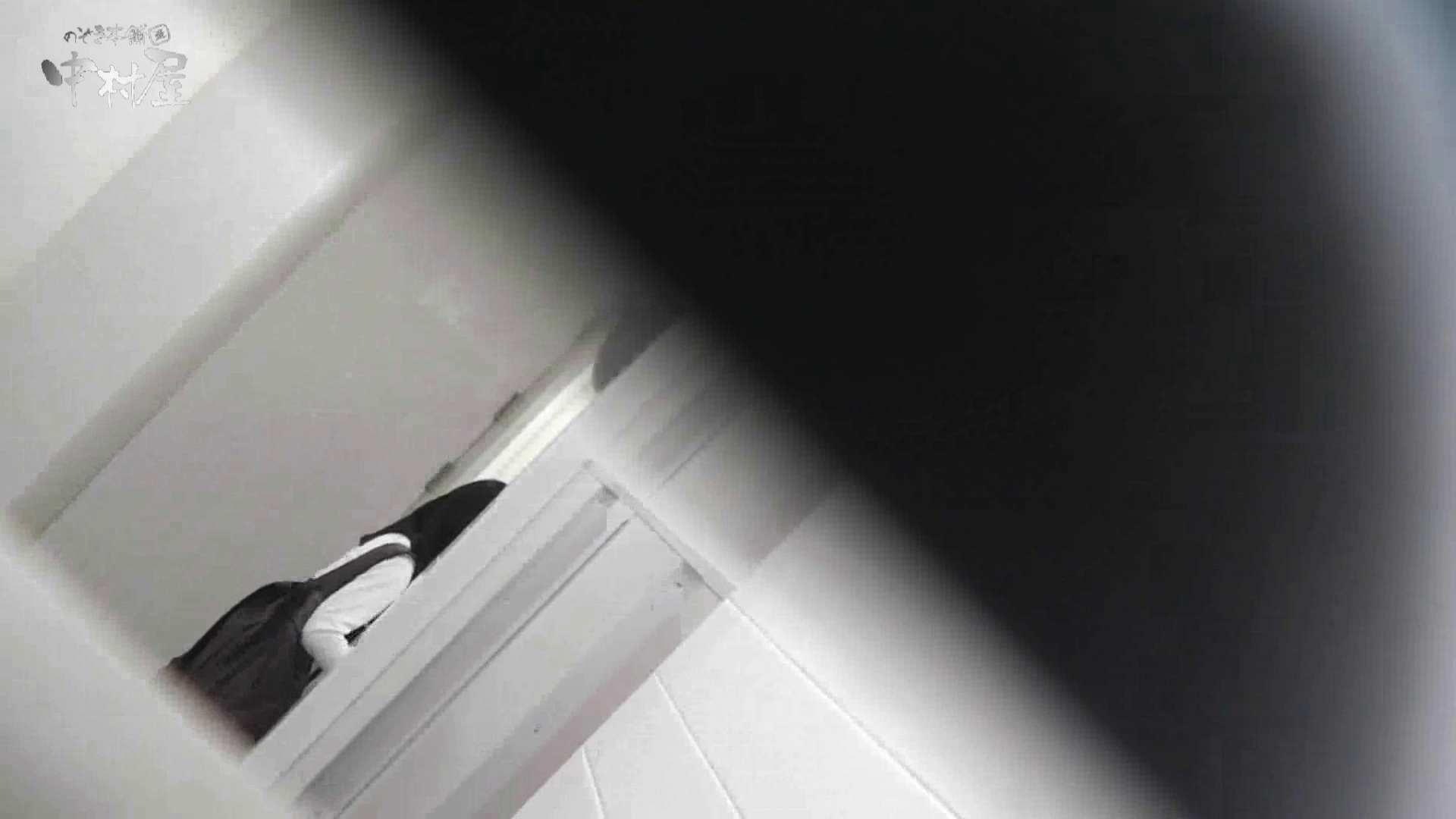 洗面所突入レポート!!vol.22 女子トイレ潜入 セックス無修正動画無料 89pic 79