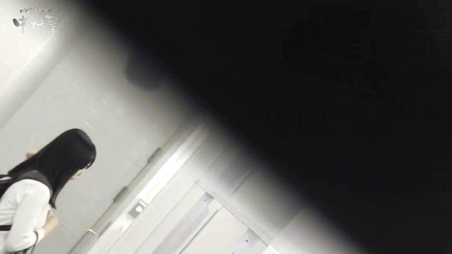 洗面所突入レポート!!vol.22 美しいOLの裸体  89pic 80