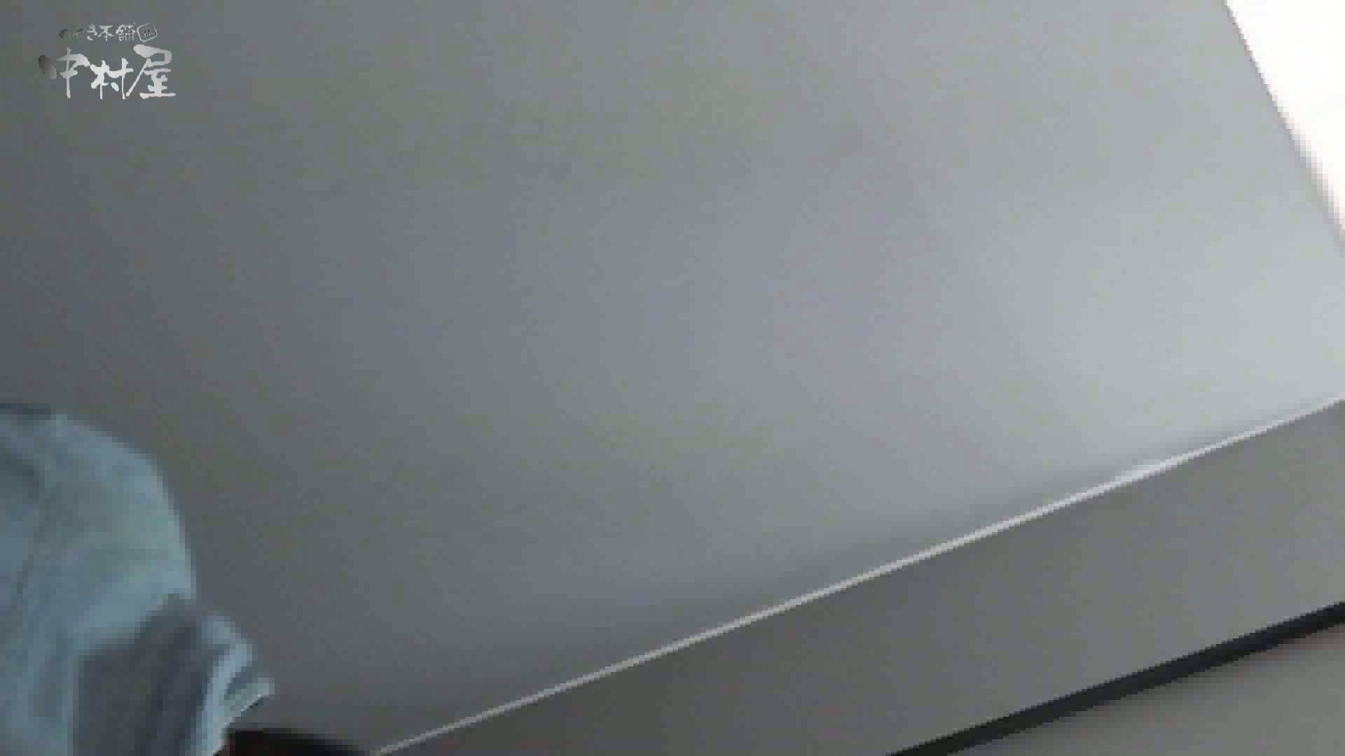 洗面所突入レポート!!vol.22 女子トイレ潜入 セックス無修正動画無料 89pic 89