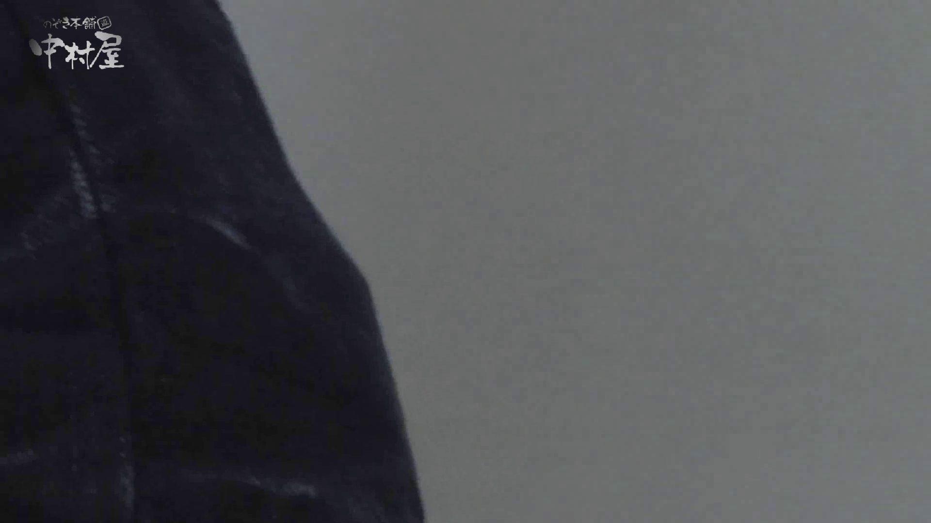 洗面所突入レポート!!vol.25 マンコ・ムレムレ AV無料動画キャプチャ 83pic 24