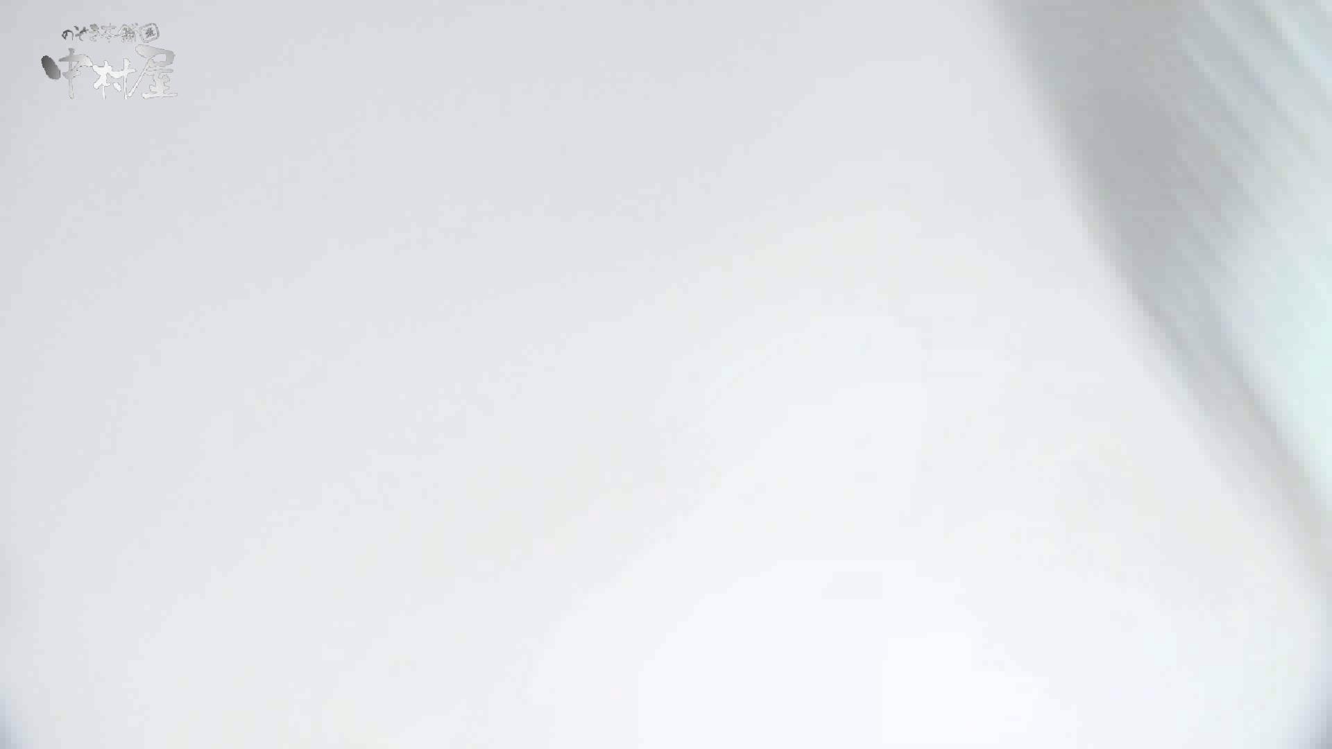 洗面所突入レポート!!vol.25 美しいOLの裸体 おめこ無修正動画無料 83pic 52