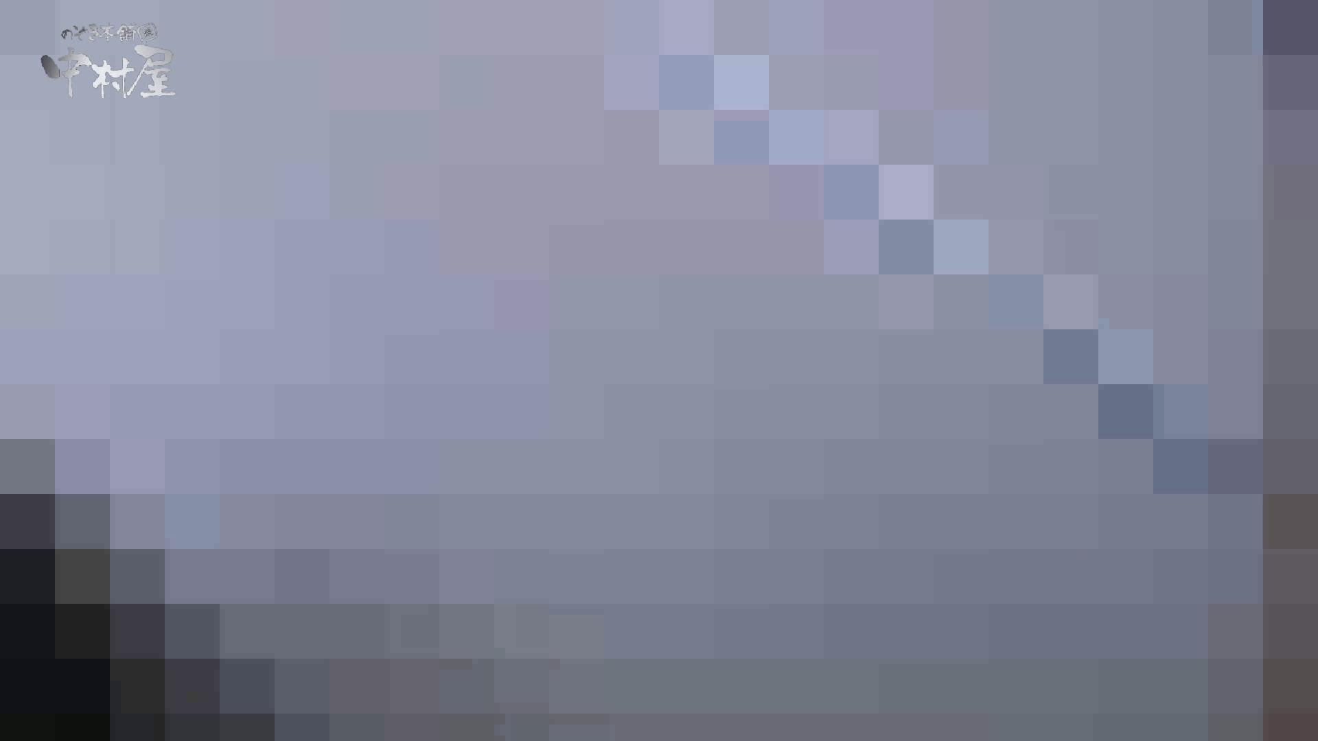 洗面所突入レポート!!vol.25 盗撮師作品 エロ画像 83pic 53