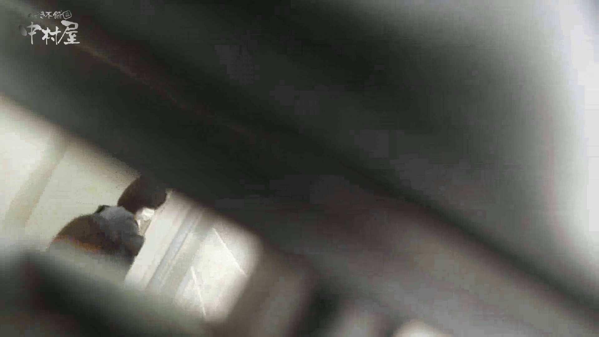 洗面所突入レポート!!vol.25 美しいOLの裸体 おめこ無修正動画無料 83pic 62
