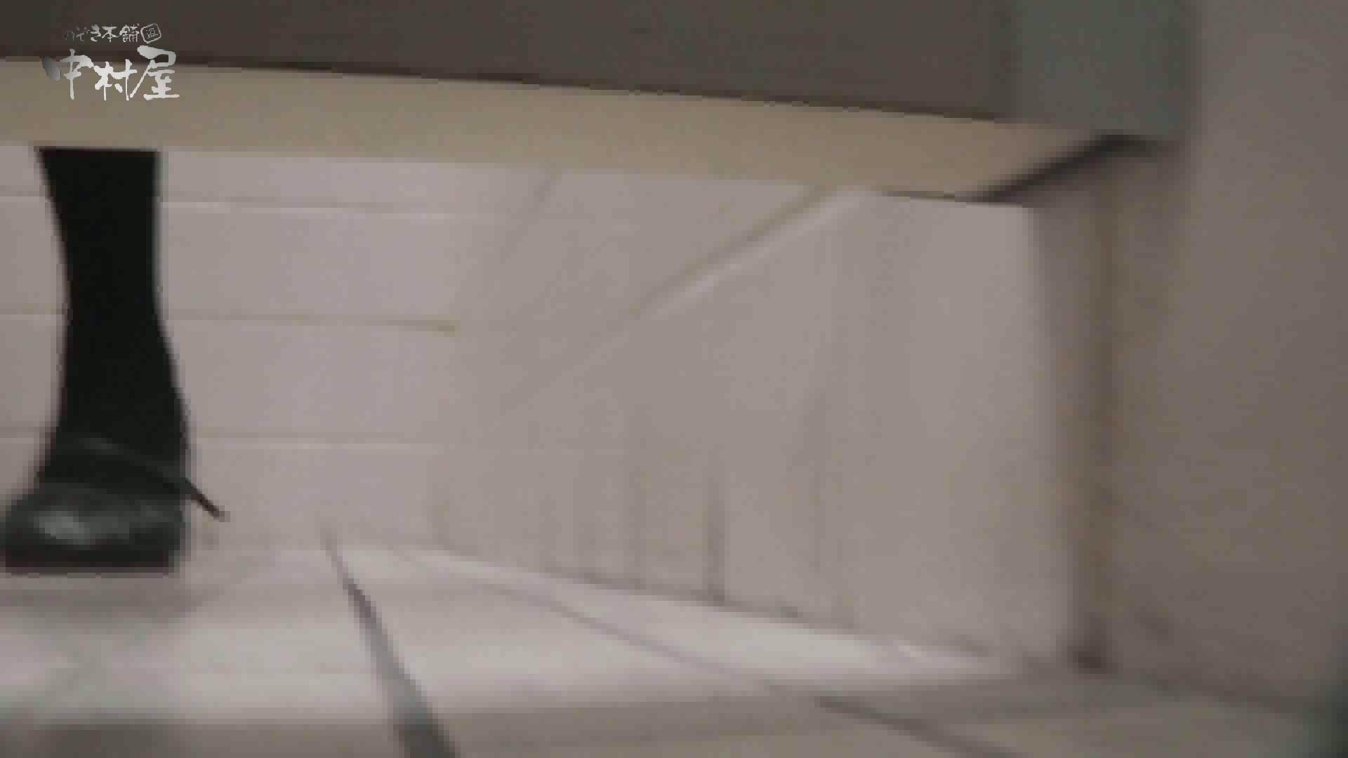 洗面所突入レポート!!vol.25 トイレ突入 ワレメ無修正動画無料 83pic 65