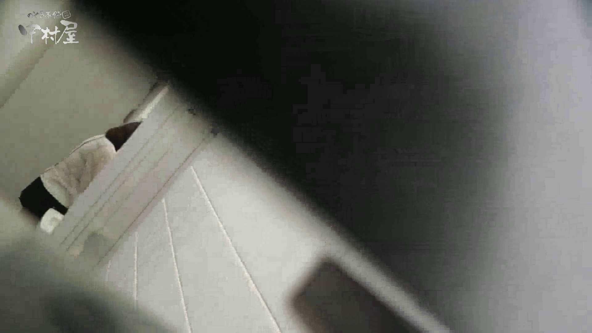 洗面所突入レポート!!vol.26 洗面所突入 隠し撮りオマンコ動画紹介 77pic 4