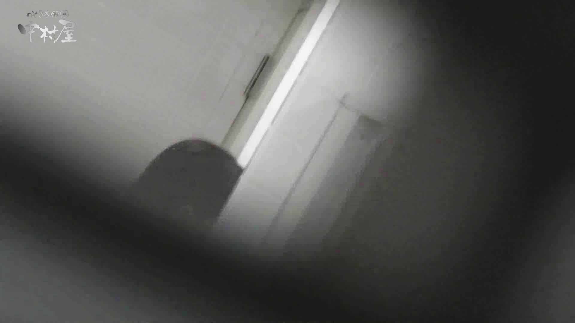 洗面所突入レポート!!vol.26 排泄隠し撮り 隠し撮りオマンコ動画紹介 77pic 17