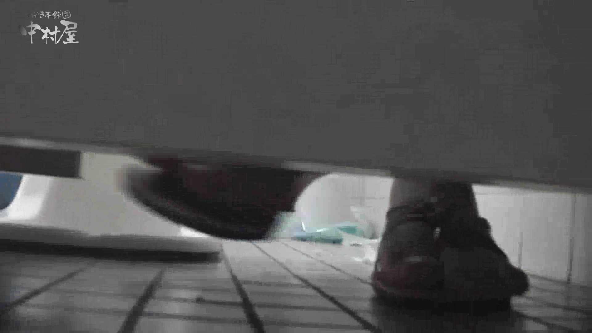 洗面所突入レポート!!vol.26 排泄隠し撮り 隠し撮りオマンコ動画紹介 77pic 27