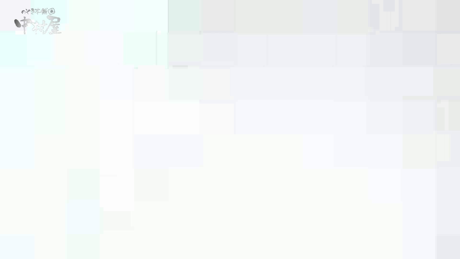 洗面所突入レポート!!vol.26 トイレ突入 えろ無修正画像 77pic 55