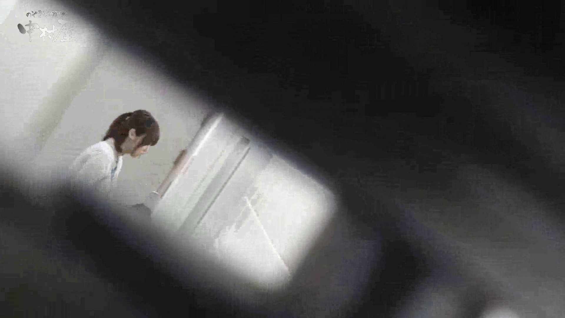 洗面所突入レポート!!vol.26 美しいOLの裸体 セックス画像 77pic 62