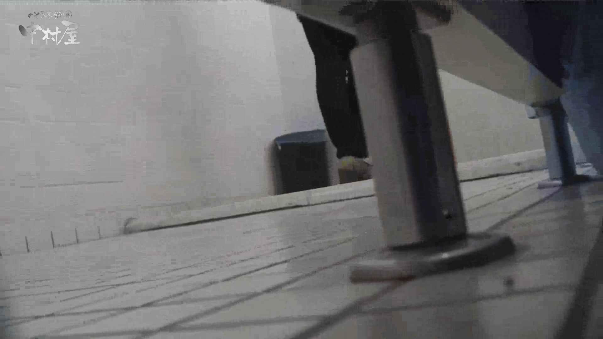 洗面所突入レポート!!vol.26 排泄隠し撮り 隠し撮りオマンコ動画紹介 77pic 77