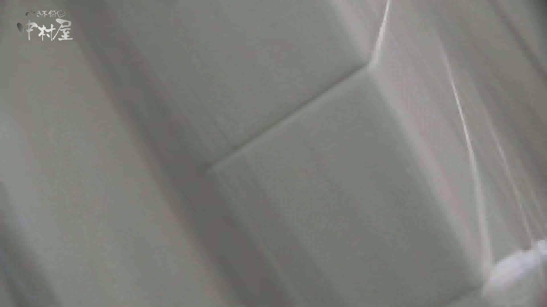 洗面所突入レポート!!vol.27 排泄隠し撮り セックス無修正動画無料 74pic 7