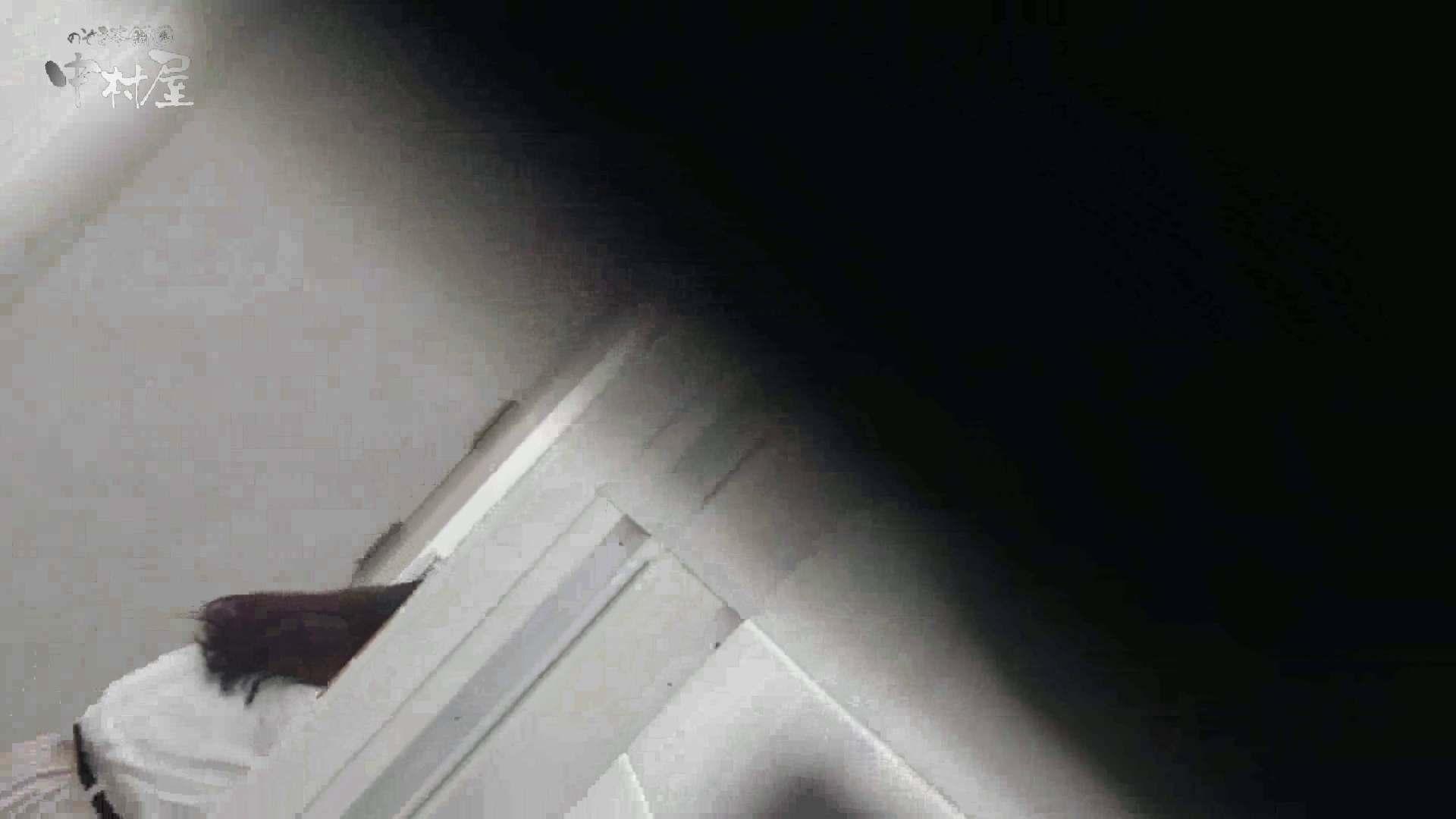 洗面所突入レポート!!vol.27 マンコ・ムレムレ エロ無料画像 74pic 32