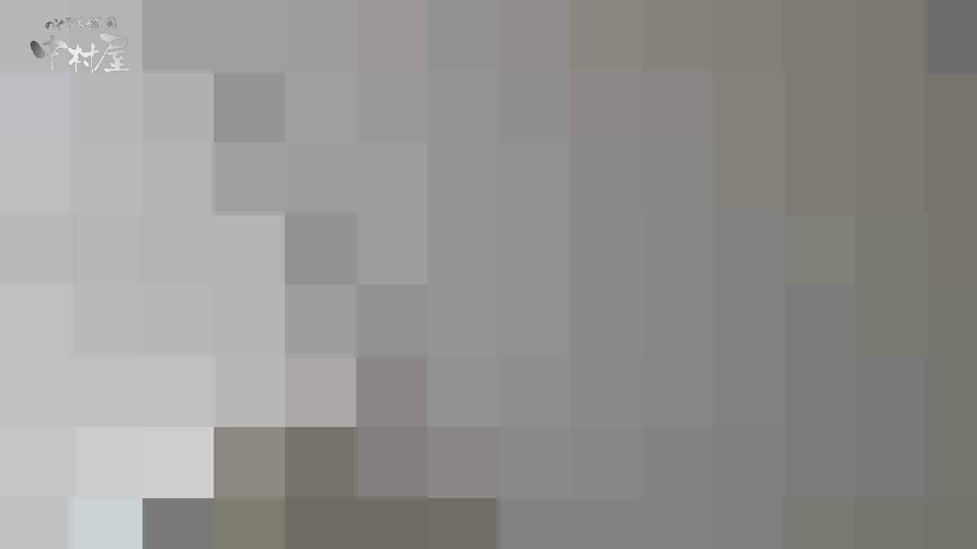 洗面所突入レポート!!vol.27 マンコ・ムレムレ エロ無料画像 74pic 72