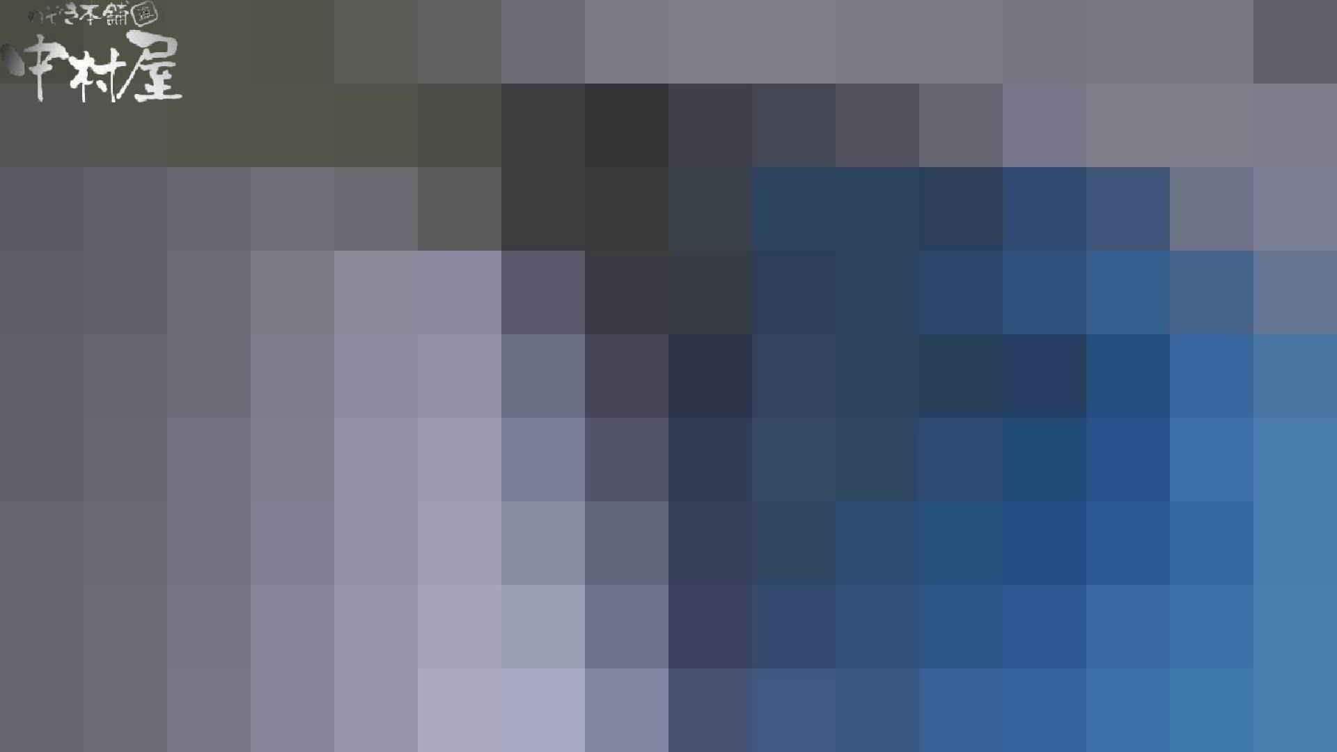 【お銀さんの「洗面所突入レポート!!」】お銀さんの「洗面所突入レポート!!」 vol.28小島陽菜似のピンクオシャレさん 美しいOLの裸体  102pic 18