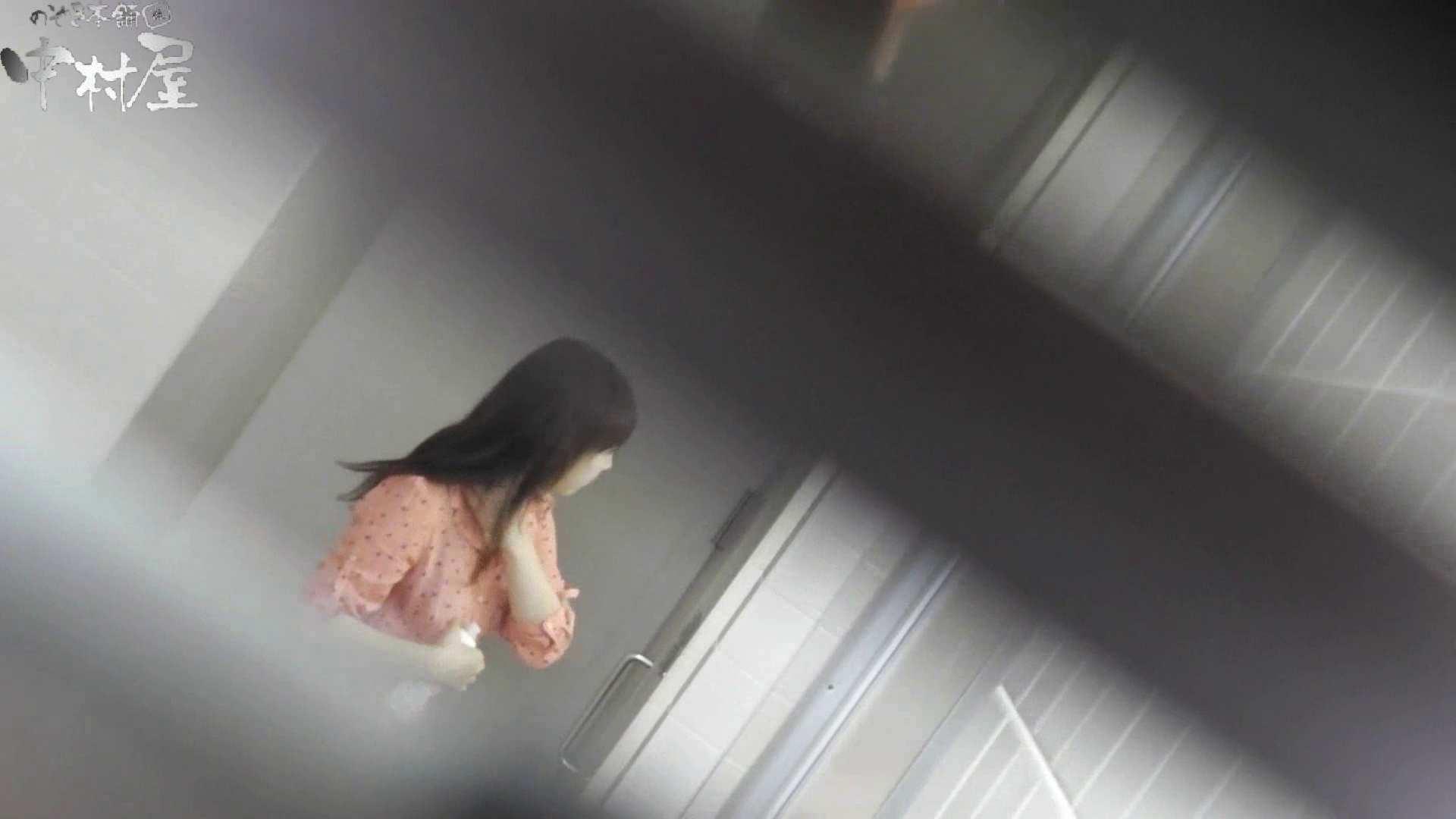 【お銀さんの「洗面所突入レポート!!」】お銀さんの「洗面所突入レポート!!」 vol.28小島陽菜似のピンクオシャレさん 美しいOLの裸体  102pic 24